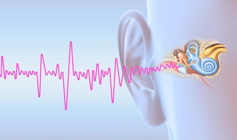 Can Tinnitus Go Away on its own? Modern Hearing Solutions of Wyoming.