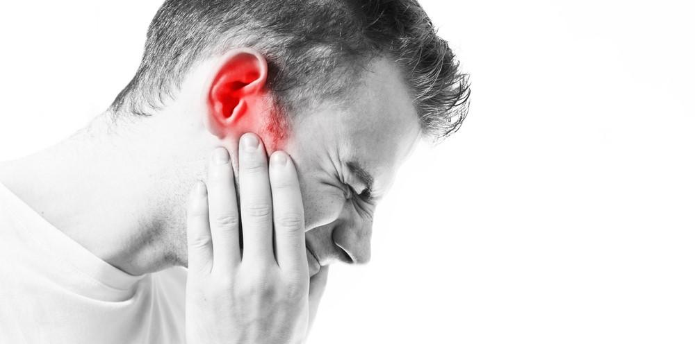 What Happens If Tinnitus Goes Untreated?