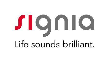 Signia Hearing Aids at Modern Hearing Solutions of Wyoming.