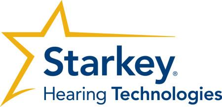 Starkey Hearing Aids at Modern Hearing Solutions of Wyoming.